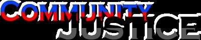 Community Justice Organization