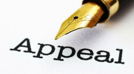 Criminal Appeals: An Overview