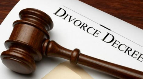 Private Investigators & Divorce Lawsuits in Family Court